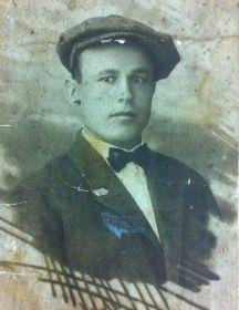 Кибанов Александр Лаврентьевич