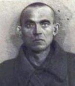 Сухов Василий Семёнович