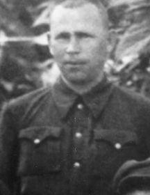 Бублик Константин Петрович