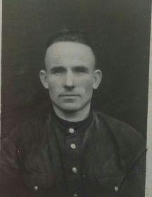 Елисеев Сергей Евлампиевич
