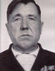 Неворотов Алексей Александрович