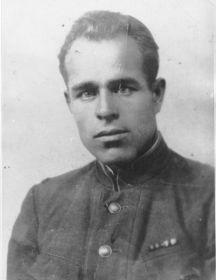 Безнасюк Николай Михайлович