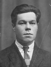 Матющенко Григорий Филиппович