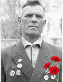 Жуковский Филипп Диомидович