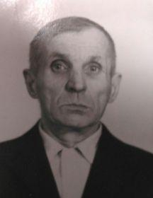 Шорохов Александр Сергеевич