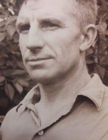 Ларин Владимир Дмитриевич