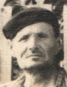 Лубкин Михаил Киреевич