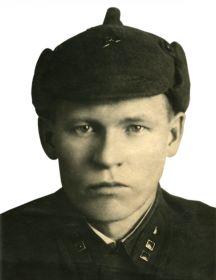 Миков Александр Васильевич