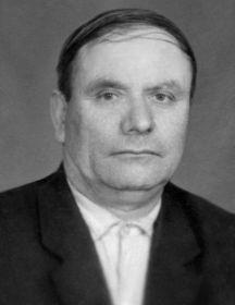 Сороколетов Михаил Устинович