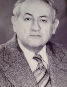 Давидянц Арменак Аванесович