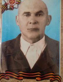 Сливный Михаил Антонович