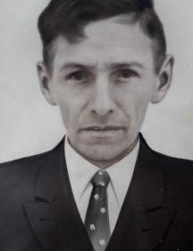 Ищенко Семен Пименович