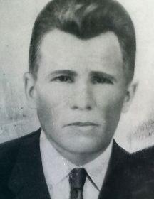 Алаторцев Павел Иванович