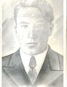 Рубцов Виктор Павлович
