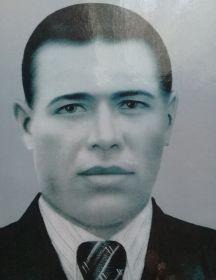 Рощин Лаврентий Иванович