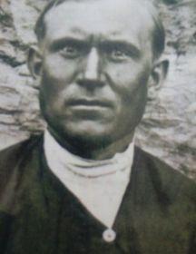 Колосов Андрей Григорьевич