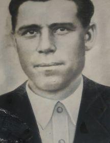 Пудовиков Иван Васильевич