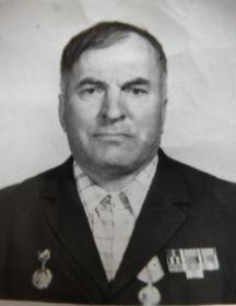 ПАННА ИВАН МАРДАРОВИЧ