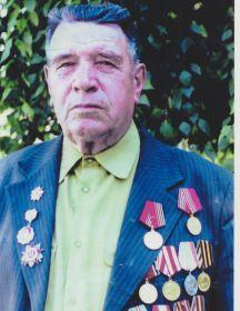 Лавренко Сергей Иванович