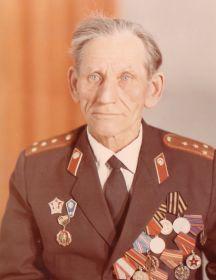 Ларионов Константин