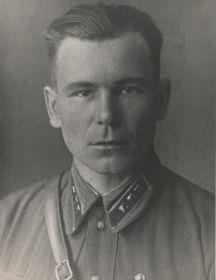 Скоробогатько Семен Евдокимович