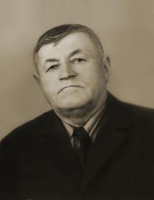 Мова Павел Яковлевич
