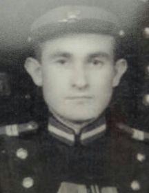Лопин Василий Иванович