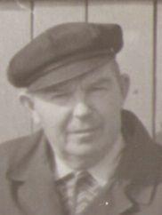 Шестаков Андрей
