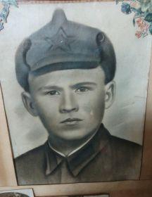 Банишевксий Василий Бенедиктович