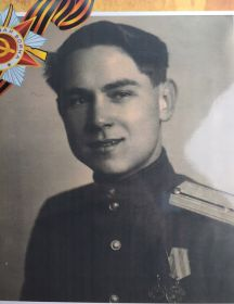 Сырямкин Анатолий Васильевич
