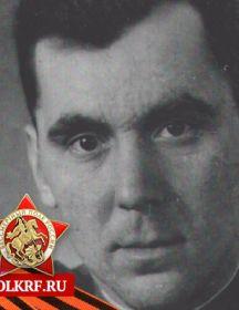 Зюнин Владимир Алексеевич