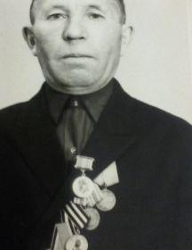 Гумиров Михаил Муртазович
