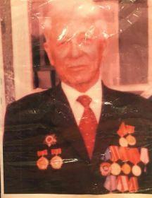 Безлепкин Алексей Григорьевич