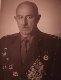 Савко Виктор Викторович