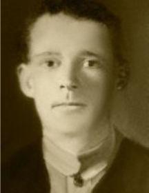 Бабенко Семен Семенович