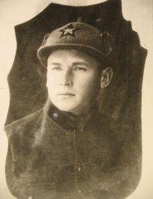 Иванченко Дмитрий Давыдович