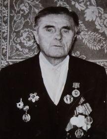 Апотин Валентин Михайлович