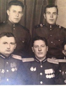 Ветлугин Анатолий Иванович