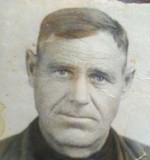 Евсеев Прокопий Григорьевич
