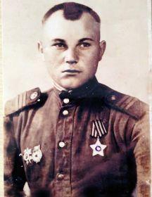 Фоменко Николай Васильевич