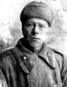 Тезнев Александр Петрович