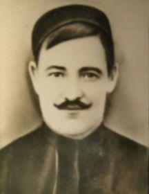 Малхасян Овсеп  Арутович