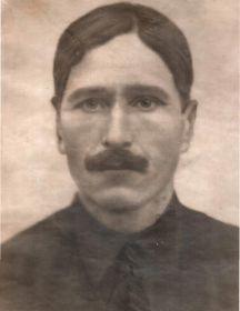 Ряполов Василий Поликарпович