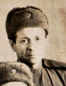 Колегаев Борис Филиппович
