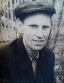 Фёдоров Леонид Иванович