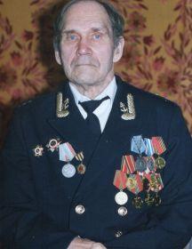 Зелянин Николай Антонович