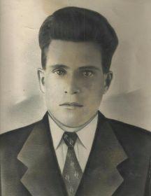 Балдин Иван Дмитриевич