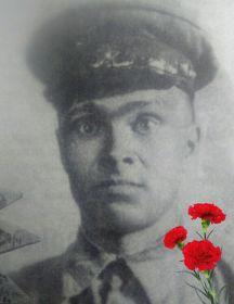 Гунин Малафей Дмитриевич