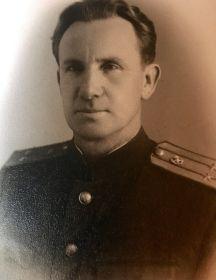Сергеев Анатолий Иванович