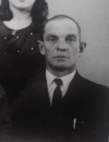 Маркелов Павел Кириллович